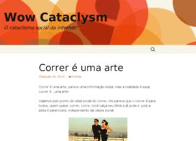 wow-cataclysm.info