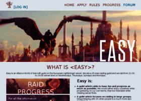 wow-easy.net