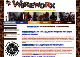 wow-imports.com