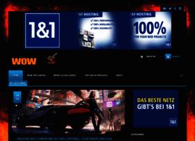 wow-pro.com