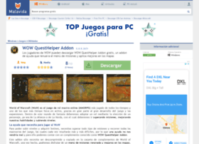 wow-questhelper-addon.malavida.com