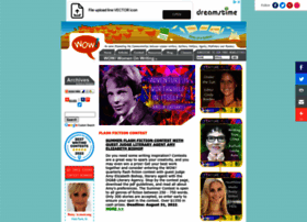 wow-womenonwriting.com