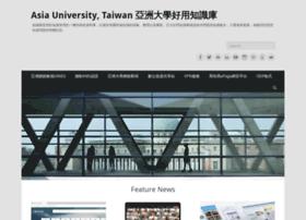 wow.asia.edu.tw
