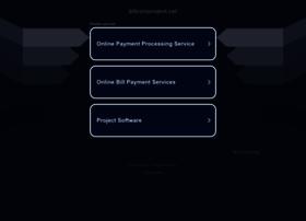 wow.bitcoinproject.net
