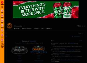 wow.gamepedia.com