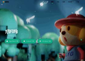 wow.laoyuegou.com