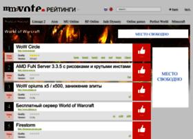wow.mmovote.ru