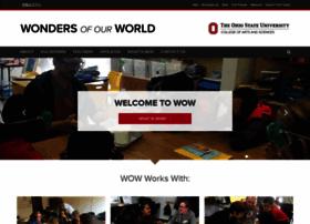 wow.osu.edu
