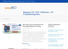 wow360.de