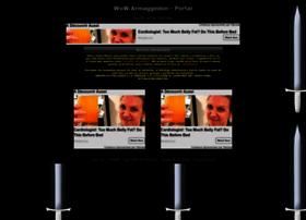 wowarmaggedon.foroactivo.com