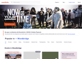 wowartsfair.eventbrite.com