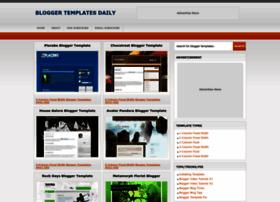 wowbloggertemplates.blogspot.com