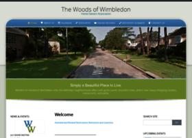 wowca.org