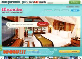 wowcation.com