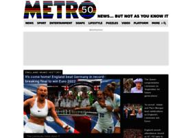 wowcher.metro.co.uk