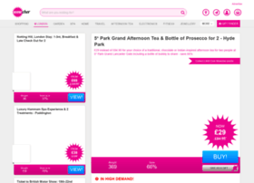 wowcher.thisis.co.uk