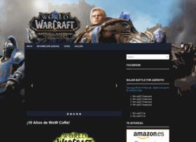 wowcore.com