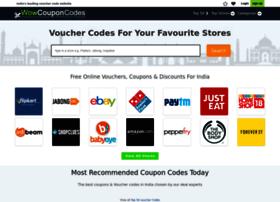 wowcouponcodes.com