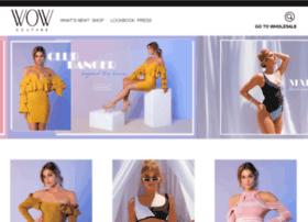 wowcouture.com