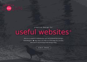 wowdesign.com