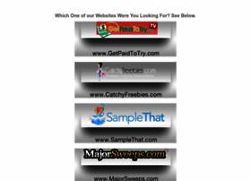 wowearnings.com