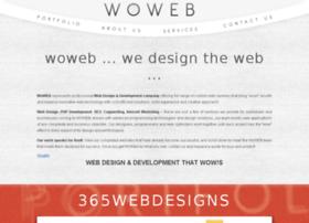 woweb.com