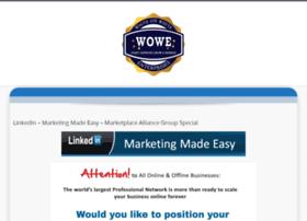 wowemediamarketing.com