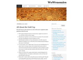 wowenomics.wordpress.com