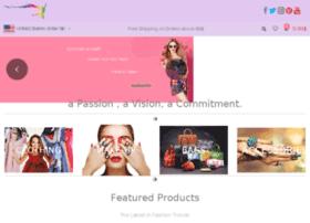 woweve.com
