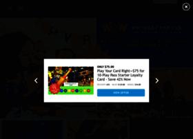 wowfactoryfun.com