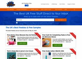wowfreebies.co.uk