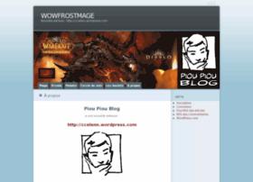 wowfrostmage.wordpress.com
