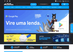 wowgames.com.br