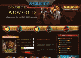 wowgoldcheap.co.uk