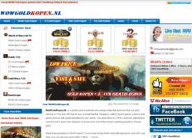wowgoldkopen.nl