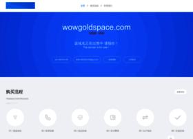 wowgoldspace.com