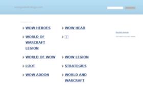 wowguidestrategy.com