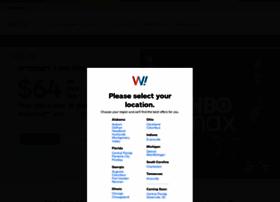 wowinc.com