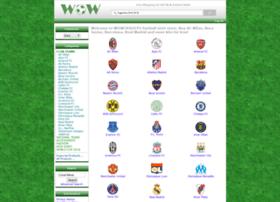 wowjerseys.com