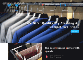 wowlaundry.in