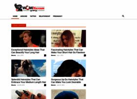 wowmuseum.org