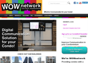 wownetwork.ca
