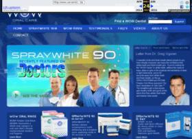 woworalcare.com