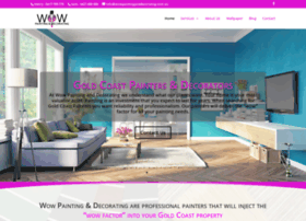 wowpaintinganddecorating.com.au