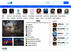 wowsai.com