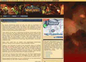wowsource.4players.de