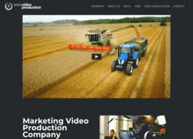 wowvideoproduction.co.uk
