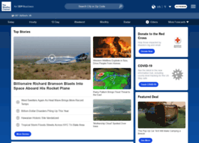 wowweb.weather.com
