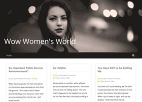 wowwomensworldblog.com