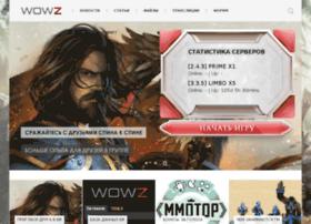 wowz.ru